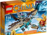 lego-70141-vardy-ice-vulture-glider-legends-of-chima-1