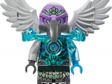 lego-70141-vardy-ice-vulture-glider-legends-of-chima-5