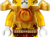 lego-70141-vardy-ice-vulture-glider-legends-of-chima-6