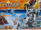 lego-70147-sir-fangar-ice-fortress-legends-of-chima-2