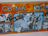lego-70147-sir-fangar-ice-fortress-legends-of-chima-5