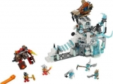 lego-70147-sir-fangar-ice-fortress-legends-of-chima-7