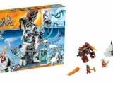 lego-70147-sir-fangar-ice-fortress-legends-of-chima