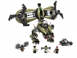 lego-70164-hurricane-heist-super-agents-1