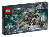 lego-70164-hurricane-heist-super-agents-2