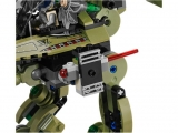 lego-70164-hurricane-heist-super-agents-4