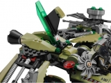 lego-70164-hurricane-heist-super-agents-6_0