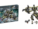 lego-70164-hurricane-heist-super-agents