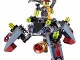 lego-70166-skyclops-infiltration-ultra-agents-1