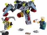 lego-70166-skyclops-infiltration-ultra-agents-3