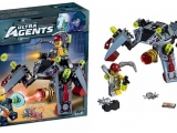 lego-70166-skyclops-infiltration-ultra-agents-4