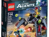 lego-70166-skyclops-infiltration-ultra-agents
