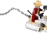 lego-70167-invizable-gold-gateway-super-agents-4