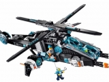 lego-70170-ultracopter-vs-antimatter-ultra-agents-2