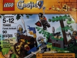 lego-70400-forest-ambush-castle-2