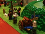 lego-70400-forest-ambush-castle-3