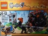 lego-70401-gold-getaway-castle-5