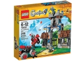 lego-castle-70402-the-gatehouse-raid-box