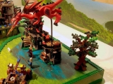 lego-70403-dragon-mountain-castle-12