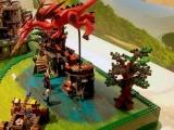 lego-70403-dragon-mountain-castle-12