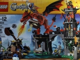 lego-70403-dragon-mountain-castle-2