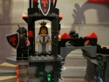 lego-70403-dragon-mountain-castle-9