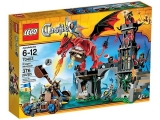 lego-castle-70403-dragon-mountain-box