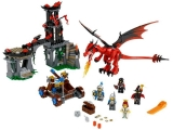 lego-castle-70403-dragon-mountain