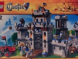 lego-70404-kings-castle-ibrickcity-4