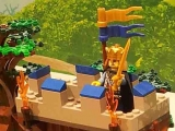 lego-70404-kings-castle-ibrickcity-7