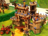 lego-70404-kings-castle-ibrickcity-8