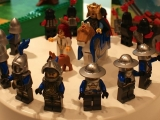 lego-70404-kings-castle-ibrickcity-mini-figures