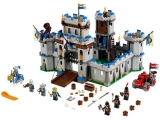 lego-castle-70404-kings-castle