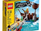 lego-70409-shipwreck-defense-pirates-1