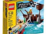 lego-70409-shipwreck-defense-pirates-1