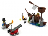 lego-70409-shipwreck-defense-pirates-2