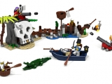 lego-70409-shipwreck-defense-pirates-3