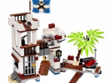 lego-70412-pirates-soldiers-fort-2