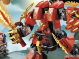 lego-70500-kai-fire-mech-ninjago-ibrickcity-1