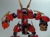 lego-70500-kai-fire-mech-ninjago-ibrickcity-11