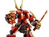 lego-70500-kai-fire-mech-ninjago-ibrickcity-12