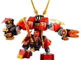 lego-70500-kai-fire-mech-ninjago-ibrickcity-13