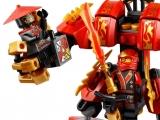lego-70500-kai-fire-mech-ninjago-ibrickcity-14