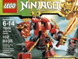 lego-70500-kai-fire-mech-ninjago-ibrickcity-2