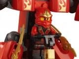 lego-70500-kai-fire-mech-ninjago-ibrickcity-5