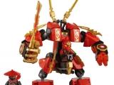 lego-70500-kai-fire-mech-ninjago-ibrickcity-6