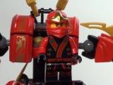 lego-70500-kai-fire-mech-ninjago-ibrickcity-7