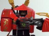 lego-70500-kai-fire-mech-ninjago-ibrickcity-8