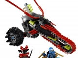 lego-70501-the-warrior-bike-ninjago-ibrickcity-3