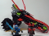 lego-70501-the-warrior-bike-ninjago-ibrickcity-4